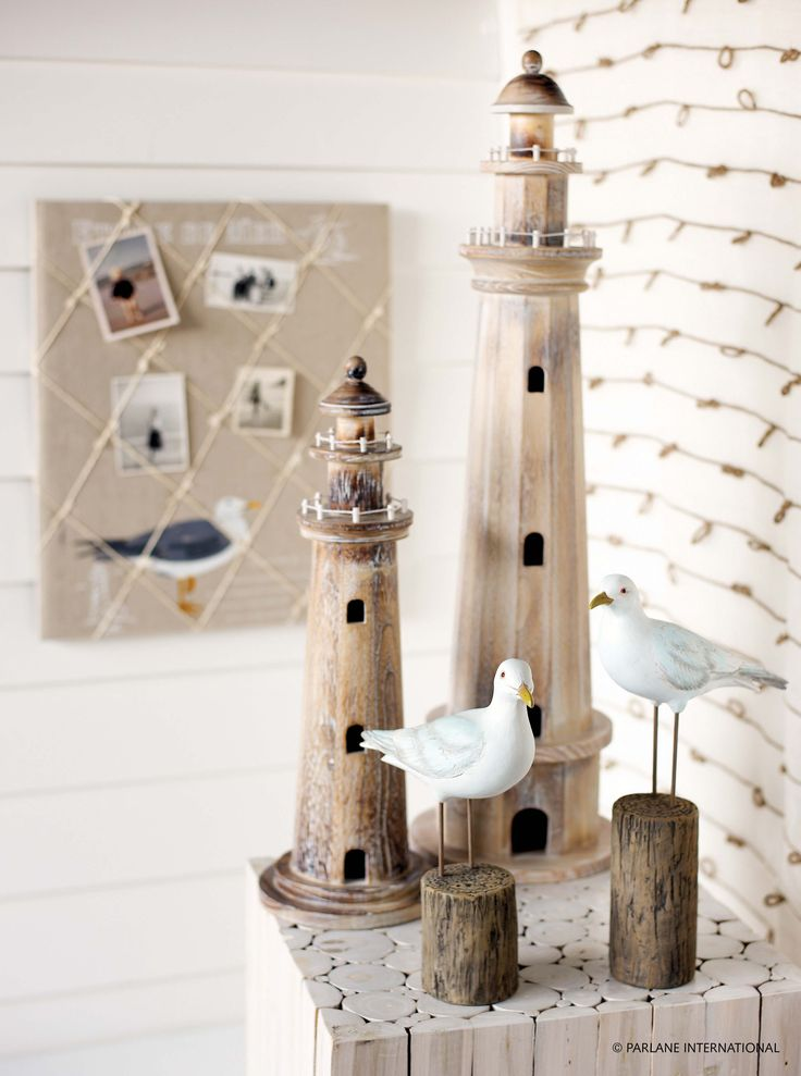Best 121 Best Faros Diy Images On Pinterest Lighthouses This Month