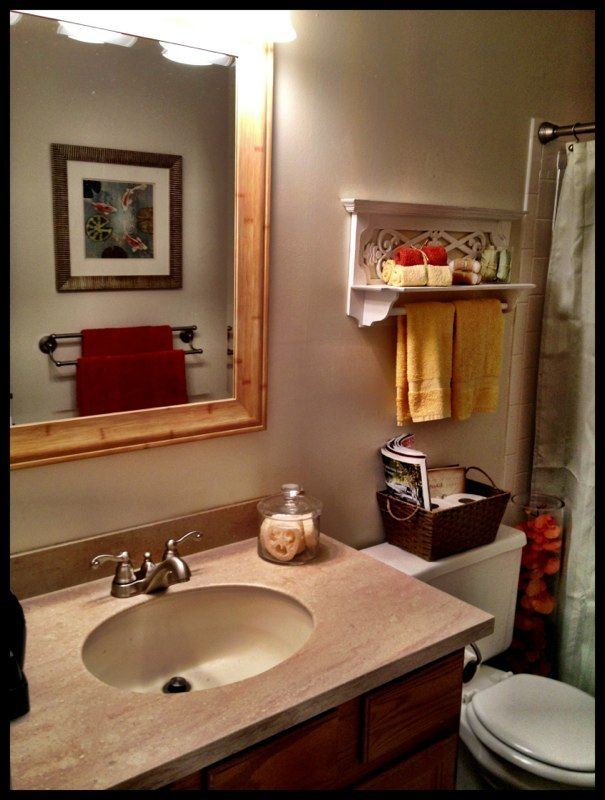 Best 176 Best Bathroom Colors Themes Decor Ideas Images On This Month