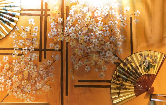 Best 25 Japanese Decoration Ideas On Pinterest Asian This Month