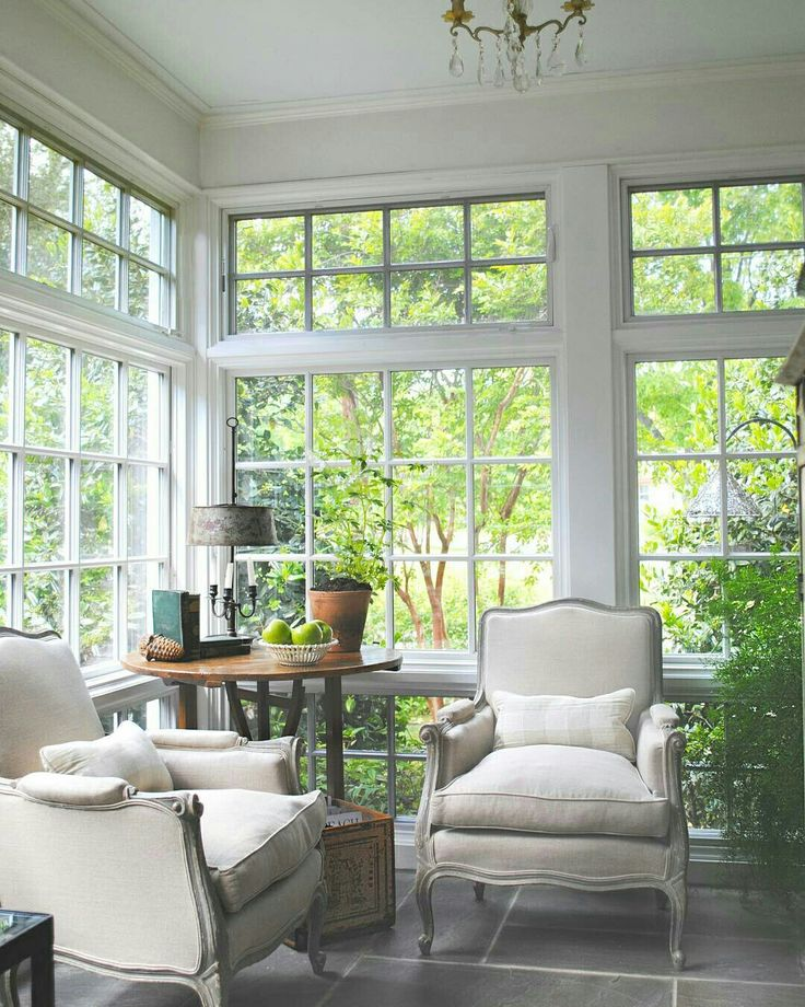 Best 25 Four Seasons Room Ideas On Pinterest Four This Month