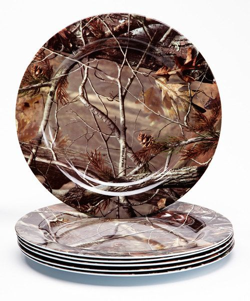 Best 162 Best Camo Home Decor Images On Pinterest Camo This Month