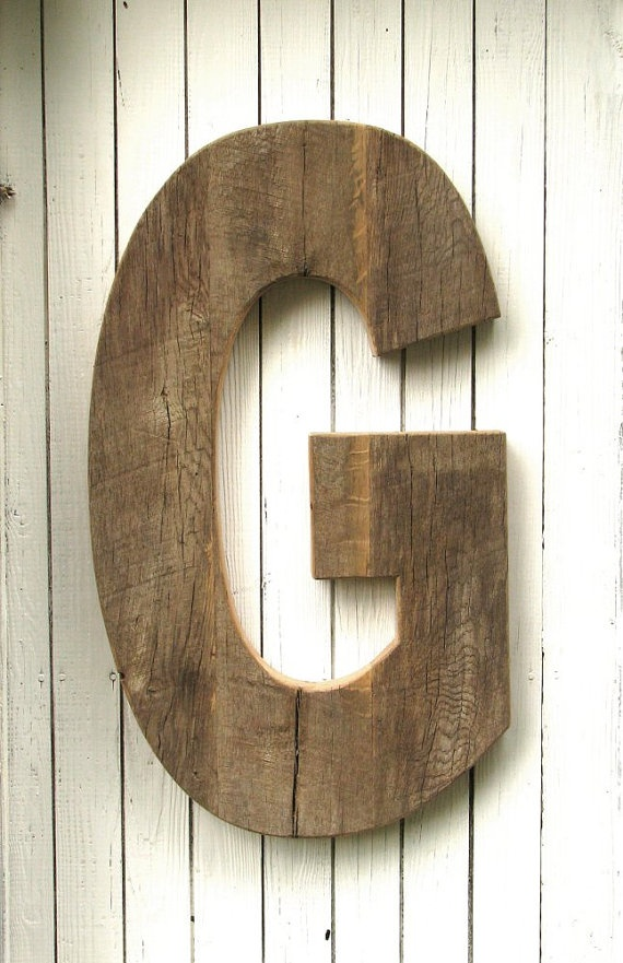 Best 214 Best G Is For Images On Pinterest Letters This Month