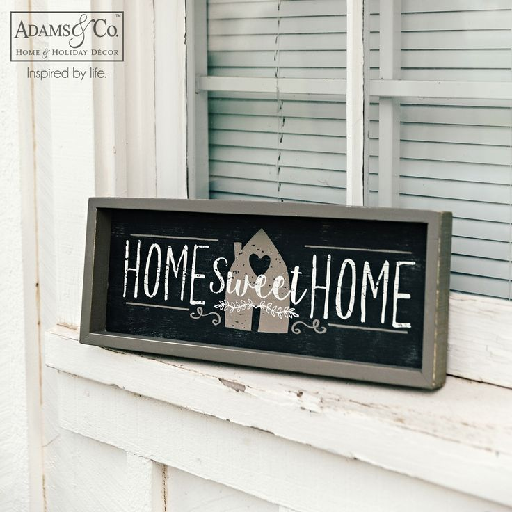 Best 299 Best Everyday Home Decor Images On Pinterest This Month