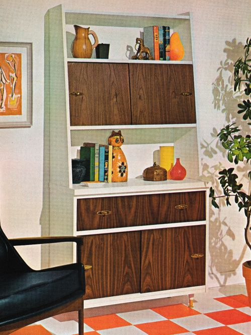 Best 25 60S Home Decor Ideas On Pinterest 60S Furniture This Month