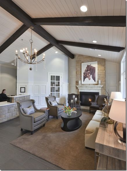 Best 25 Waiting Room Design Ideas On Pinterest Waiting This Month