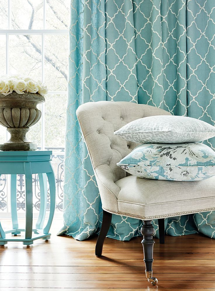 Best 25 Teal Curtains Ideas On Pinterest Red Color This Month