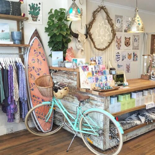 Best 25 Boho Boutique Ideas On Pinterest Bedroom This Month