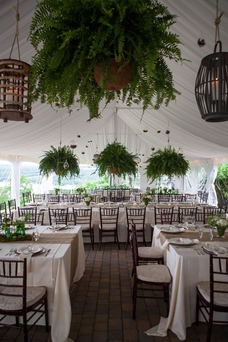 Best Image Result For Table Centerpieces With Ferns Wedding This Month