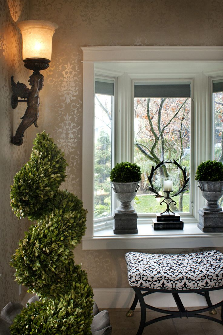 Best Park Hill Small Metal Garden Pedestal And Urn Is The This Month