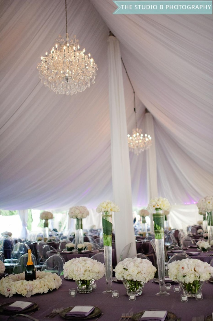 Best 220 Best Fabric Draping Images On Pinterest Weddings This Month