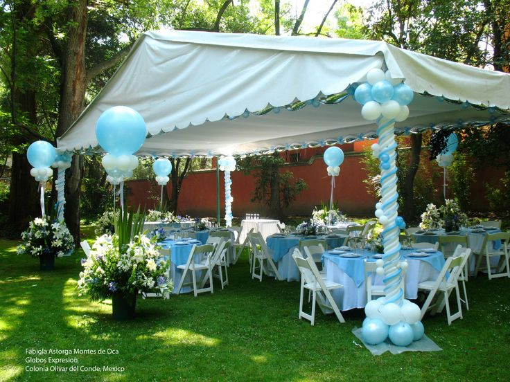 Best Pin By Darla Atkinson On Cool Balloon Ideas Outdoor This Month