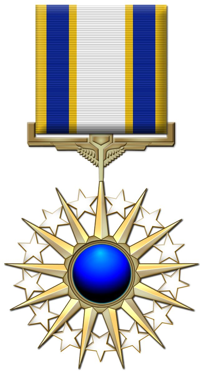 Best Pin By Rick Smith On Military Awards And Decorations Us This Month