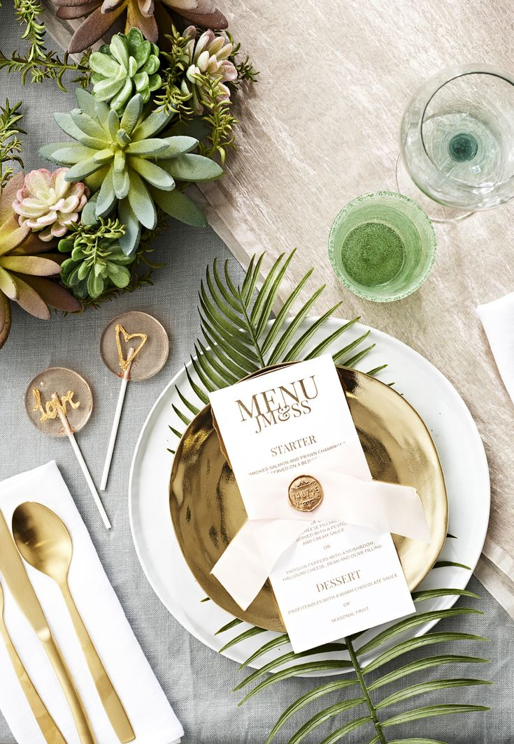Best 25 Tropical Wedding Centerpieces Ideas On Pinterest This Month
