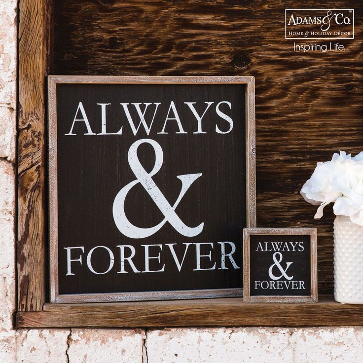 Best 45 Best Mr Mrs Images On Pinterest Wedding Decor This Month