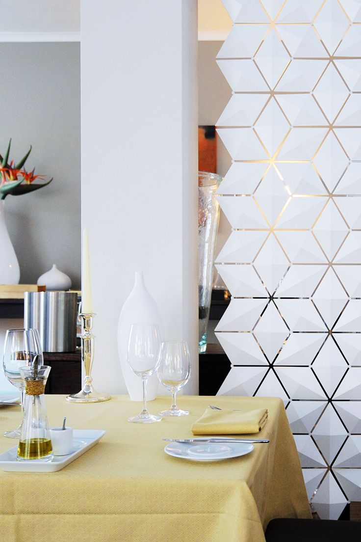 Best Get 20 Room Divider Screen Ideas On Pinterest Without This Month