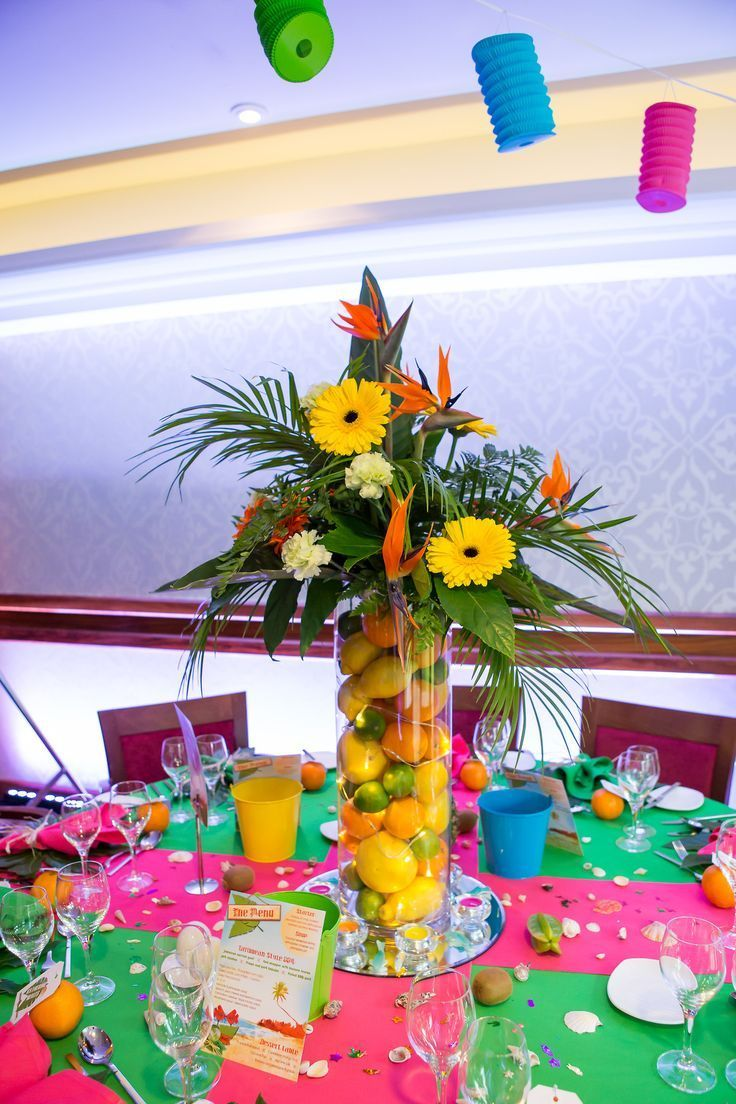 Best Caribbean Theme Decorations Caribbean Party Ideas This Month