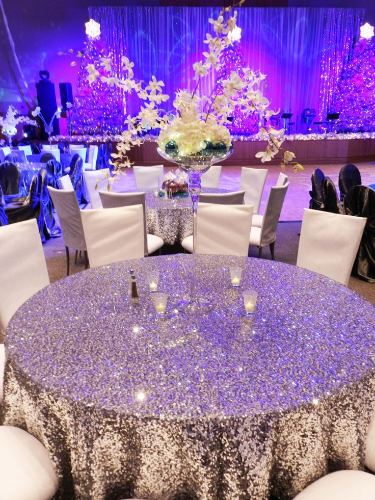 Best The 25 Best Bling Party Ideas On Pinterest Bling This Month