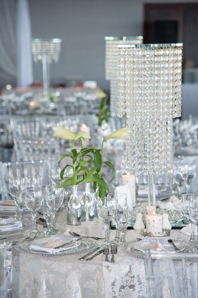 Best 125 Best All White Theme Party Images On Pinterest All This Month