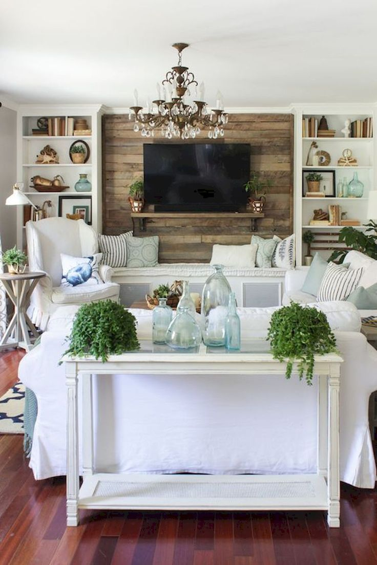 Best 25 Coastal Living Rooms Ideas On Pinterest Beach House Decor Beach Living Room And This Month