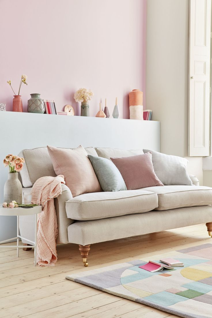 Best 25 Taupe Sofa Ideas On Pinterest Neutral Living This Month