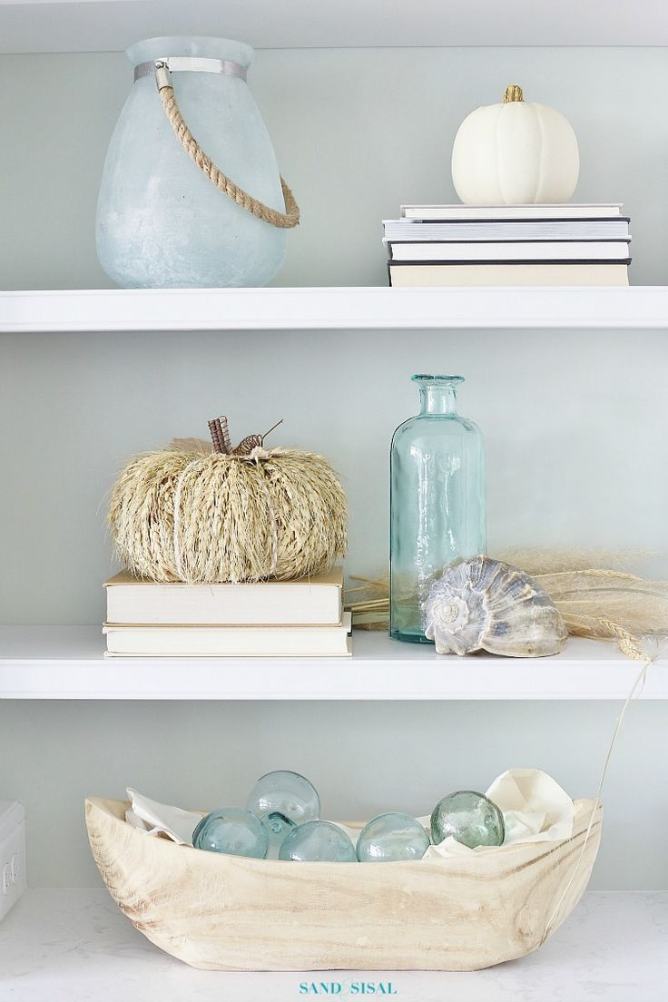 Best 2171 Best Beach House Decor Images On Pinterest Coastal Cottage Coastal Style And Beach This Month