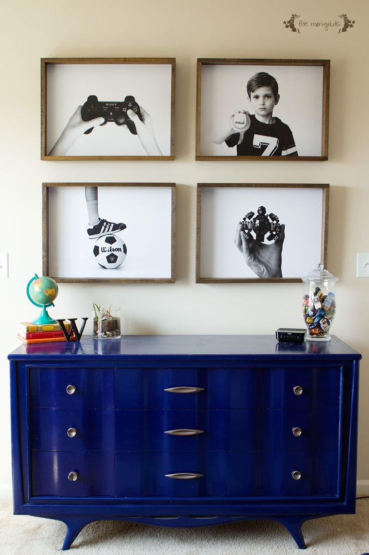 Best 25 Boy Rooms Ideas On Pinterest Boys Room Ideas This Month