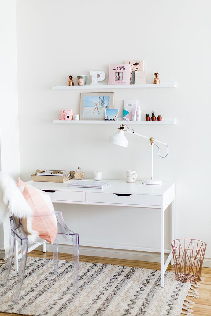 Best 137 Best Office Images On Pinterest Desks Home Office This Month