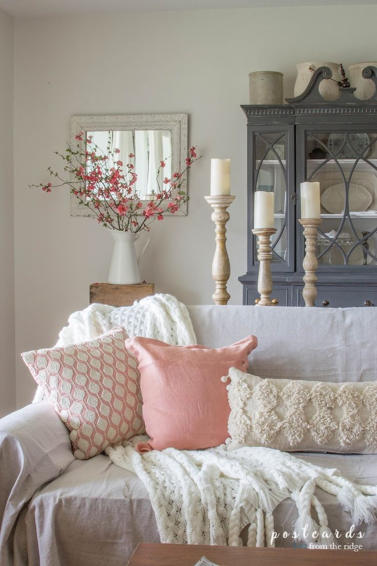 Best 20 Focal Points Ideas On Pinterest Focal Point This Month