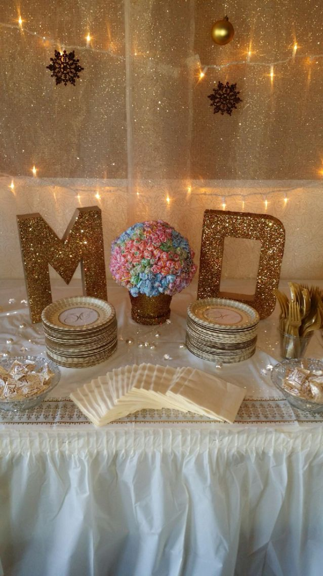 Best 25 Anniversary Party Decorations Ideas On Pinterest This Month