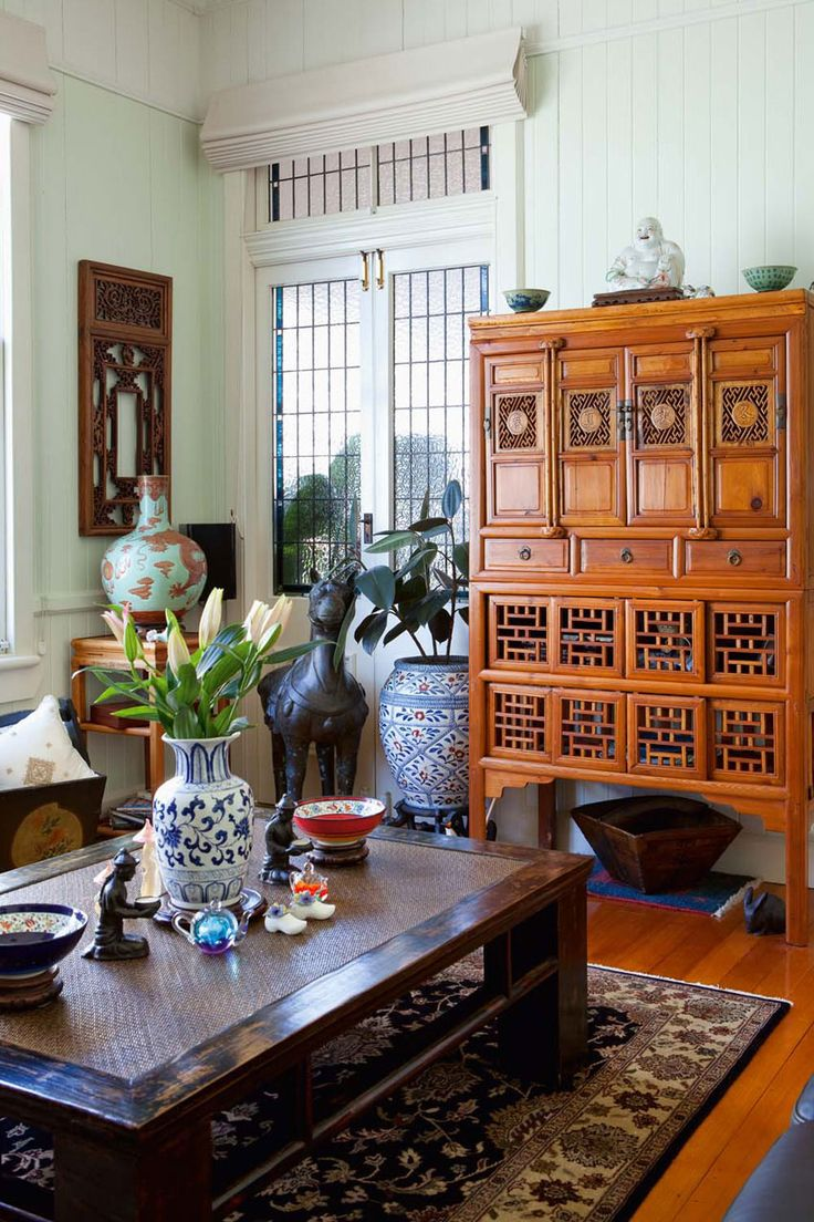 Best 25 Oriental Decor Ideas On Pinterest Asian Decor This Month