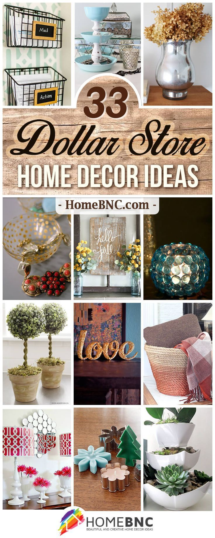 Best 995 Best Thrift Store Makeovers Images On Pinterest This Month