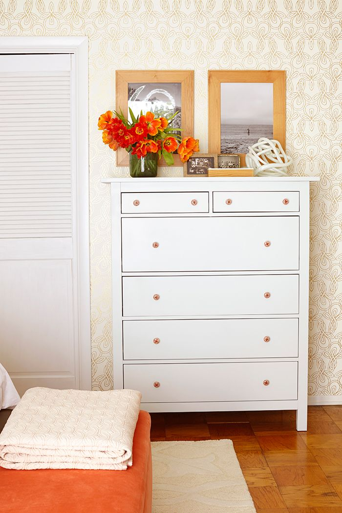 Best 25 Tall Dresser Ideas On Pinterest Tall White This Month