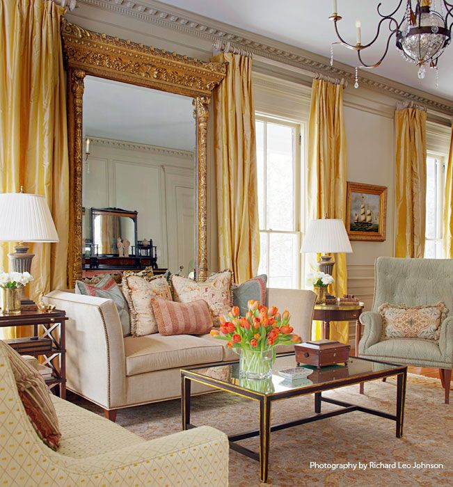Best 100 Best Charleston Design And Decor Images On Pinterest This Month