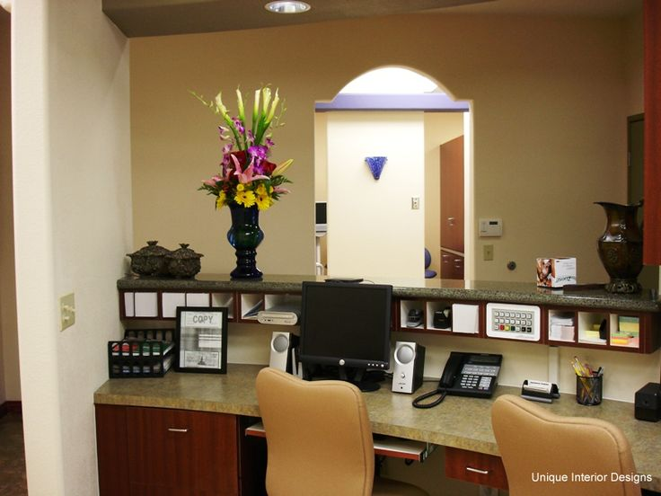 Best 25 Front Office Ideas On Pinterest Pretty L This Month