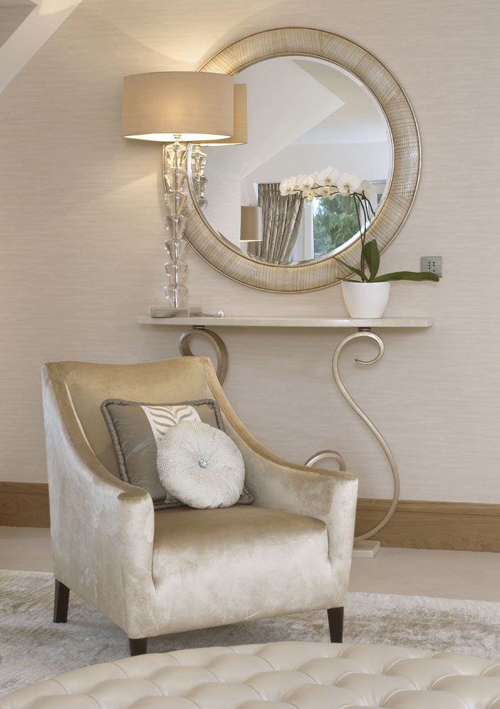 Best 25 Decorative Wall Mirrors Ideas On Pinterest This Month