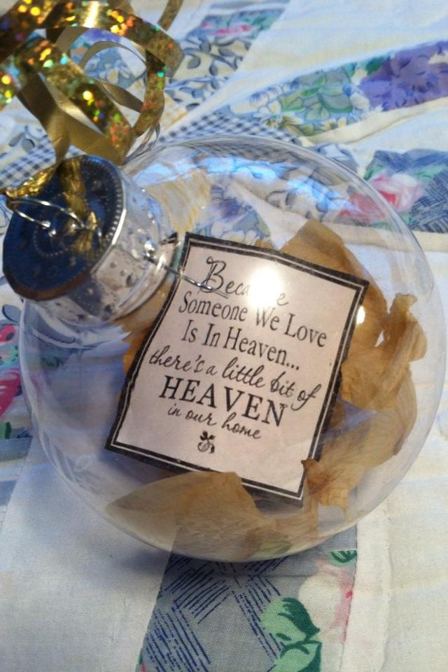 Best 470 Best Unique Funerals Images On Pinterest Funeral This Month