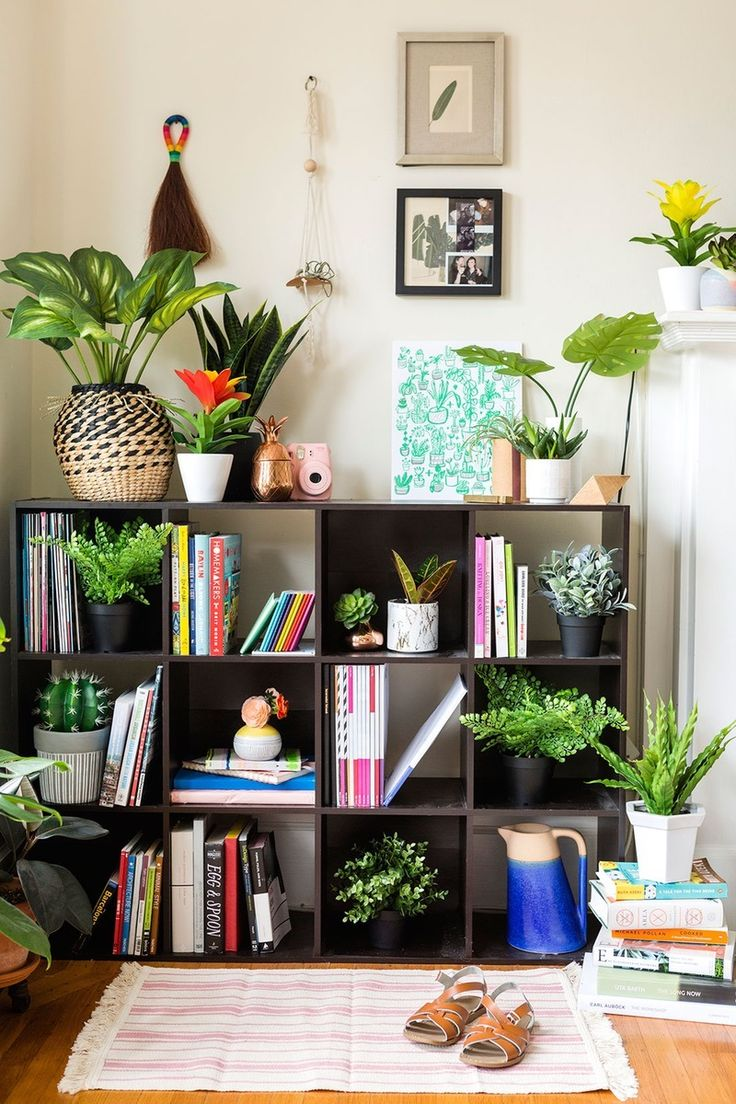 Best 25 Artificial Plants Ideas On Pinterest Artificial This Month