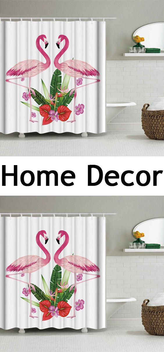 Best 25 Country Decor Catalogs Ideas On Pinterest This Month