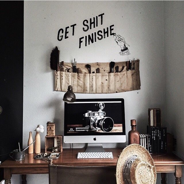 Best 25 Hipster Decor Ideas On Pinterest Hipster Room This Month