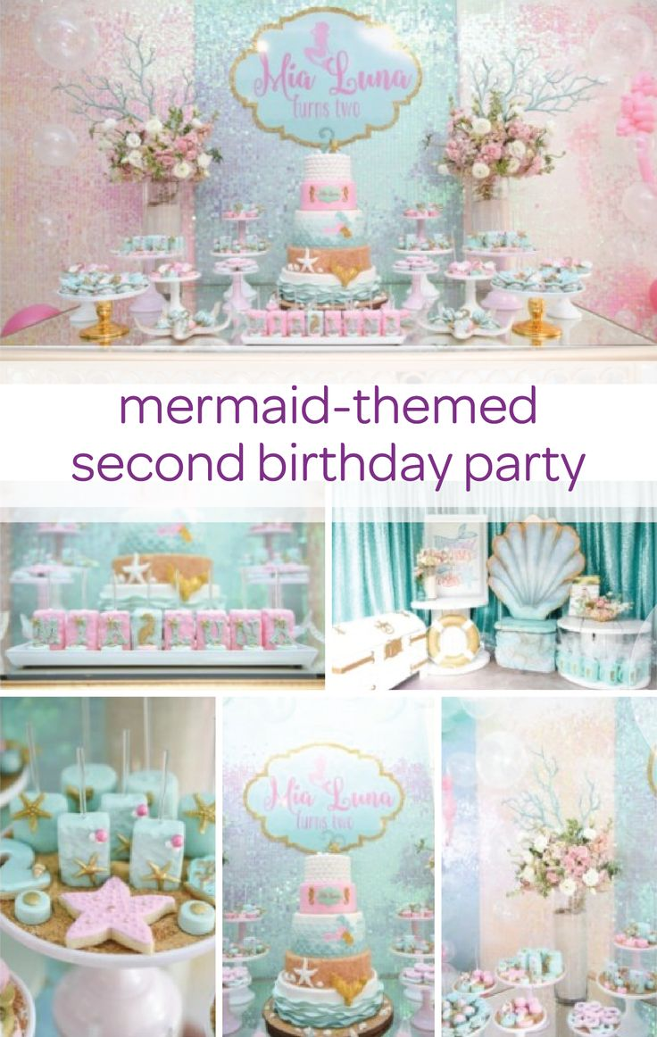 Best 25 Toddler Party Favors Ideas On Pinterest Toddler This Month