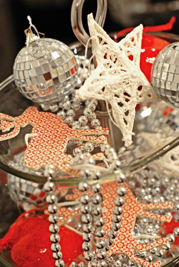 Best 542 Best Elegant Christmas Images On Pinterest Christmas This Month