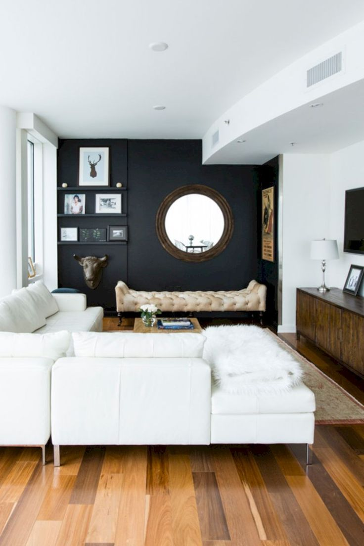 Best 25 Black Accent Walls Ideas On Pinterest Black Accents Teal Master Bedroom Furniture This Month