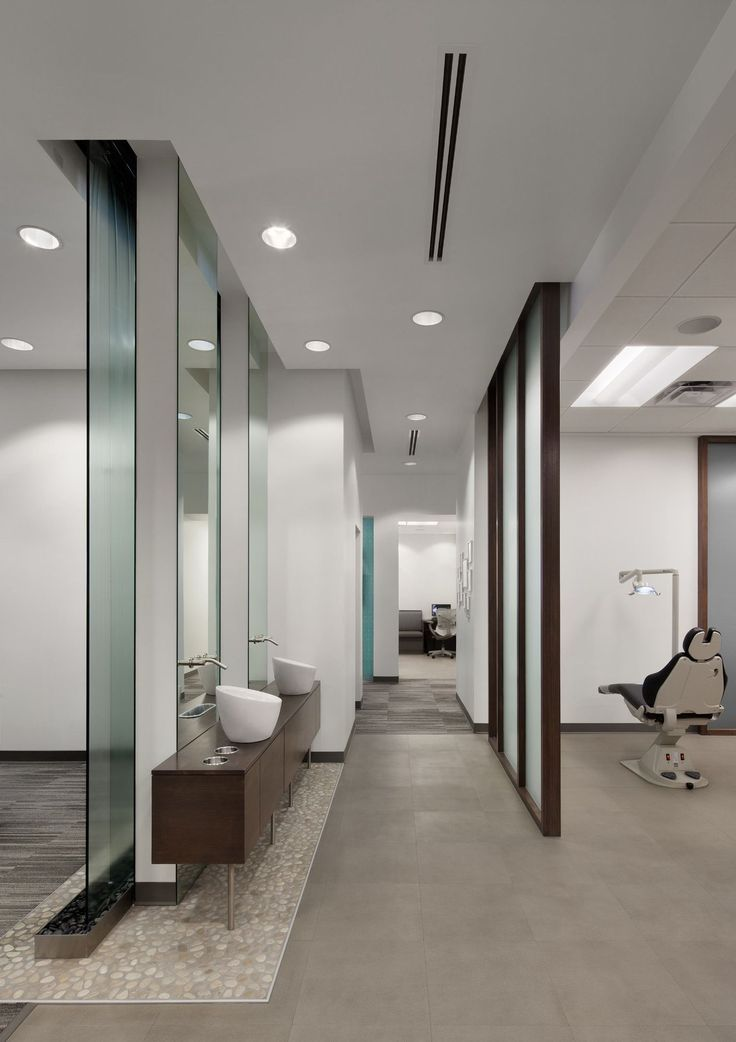 Best 27 Best Dental Clinics Images On Pinterest Office This Month