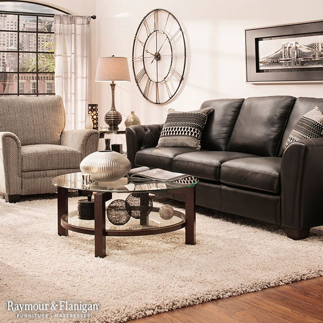 Best 25 Black Couch Decor Ideas On Pinterest Black Sofa This Month