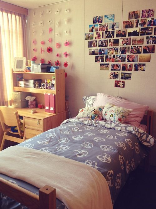 Best 22 Best Real Ucsb Rooms Images On Pinterest Dorm Rooms This Month