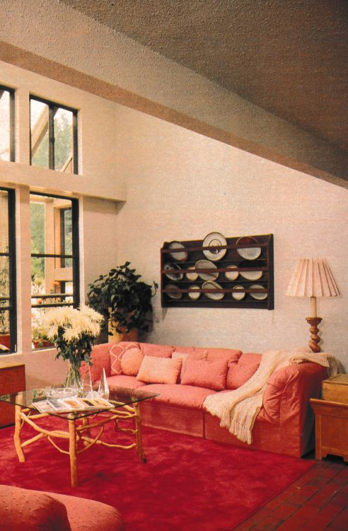 Best 515 Best 1980S Decor Images On Pinterest Living Room This Month