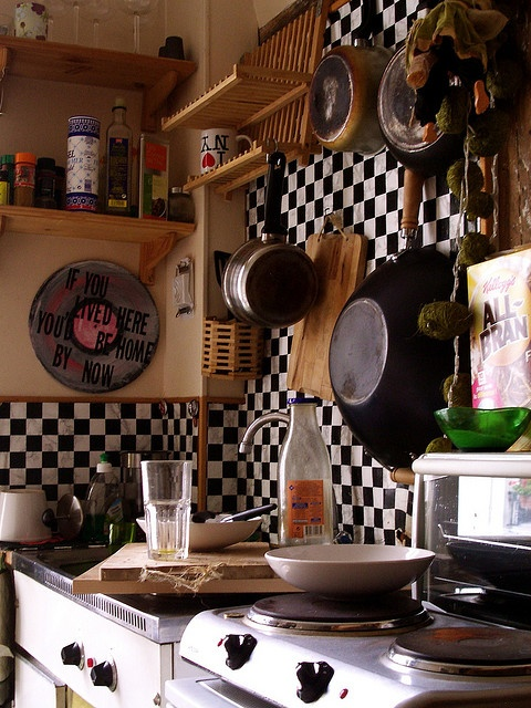 Best 85 Best French Bistro Kitchen Images On Pinterest Good This Month