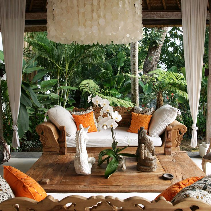 Best 25 Indonesian Decor Ideas On Pinterest Balinese This Month