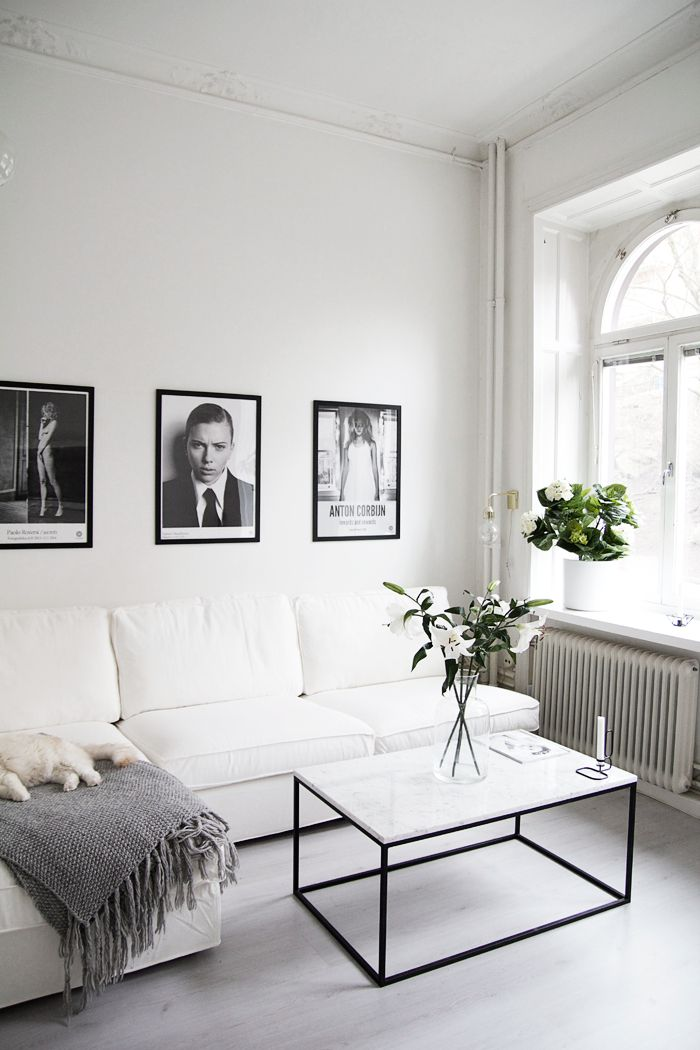 Best 25 Minimalist Apartment Ideas On Pinterest Minimal This Month