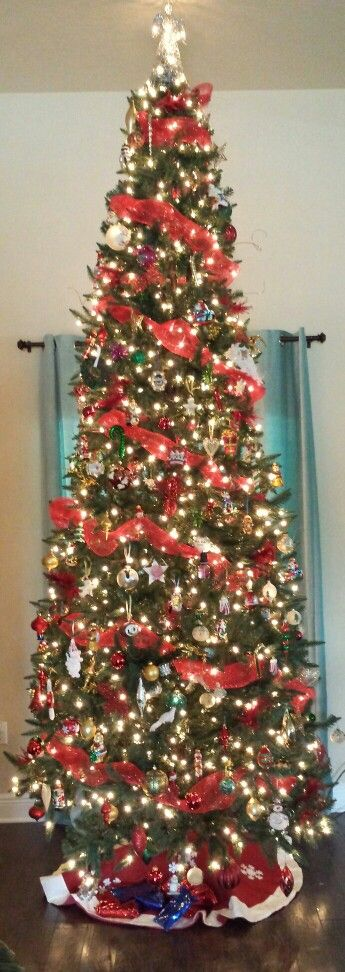 Best 21 Best Church Christmas Decor Images On Pinterest This Month